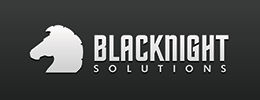 Blacknight Internet Solutions Ltd