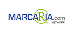 Marcaria.com International, Inc.