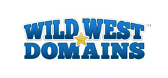 WildWestDomains
